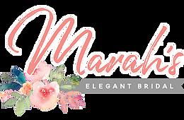 marahs