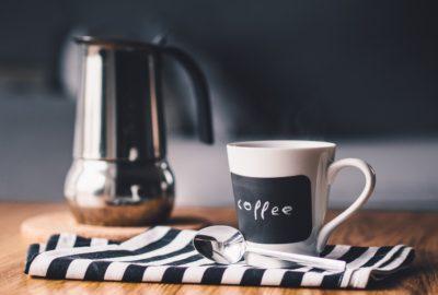 VLOGMAS Days 6-8   My Coffee Drink + New Lippie Swatches