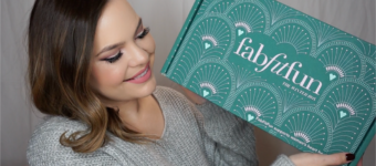 winter fabfitfun box unboxing