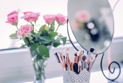 Sephora Beauty Insider Appreciation Event| SALE Picks