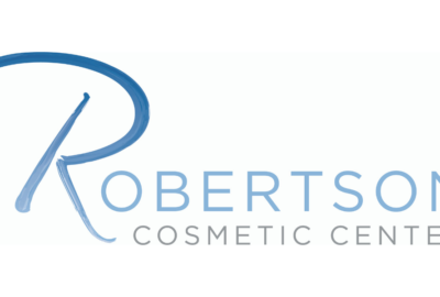 Getting a HydraFacial | Robertson Cosmetic Center