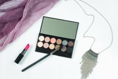 ULTA's 21 Days of Beauty | My Top 12 Picks