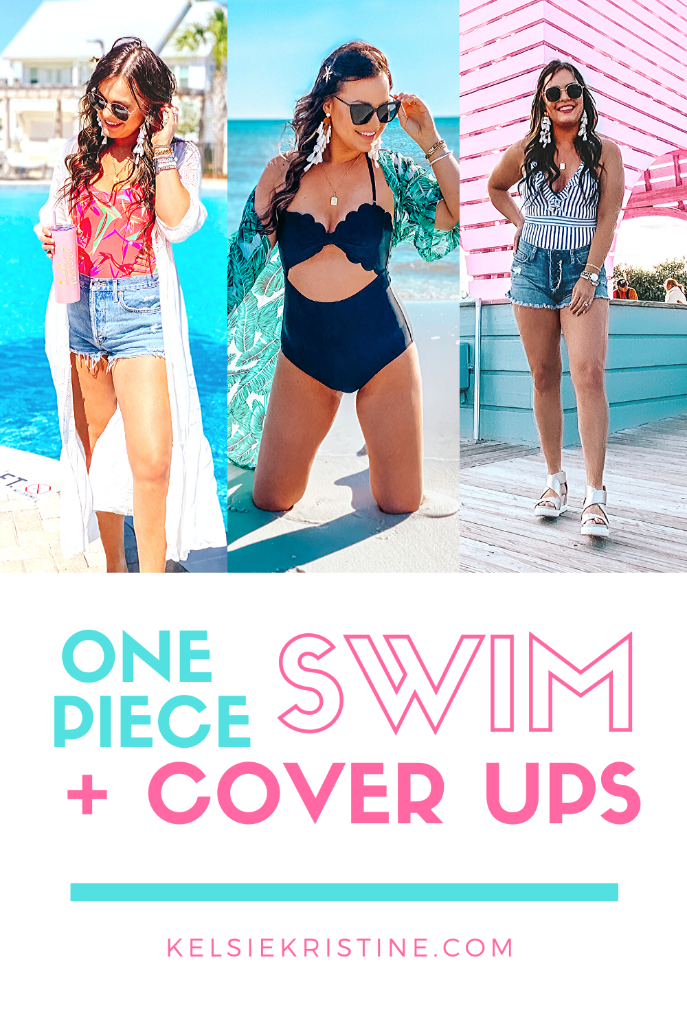 cover up swim