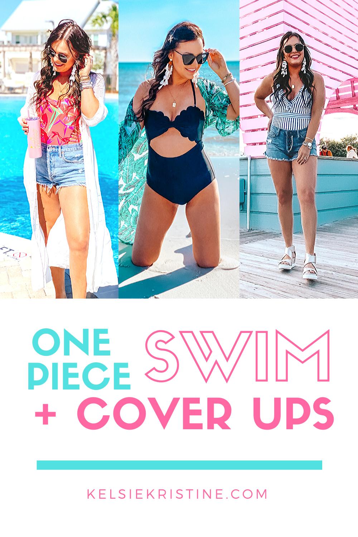 cover up swim