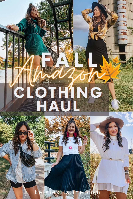 amazon-fall-clothing